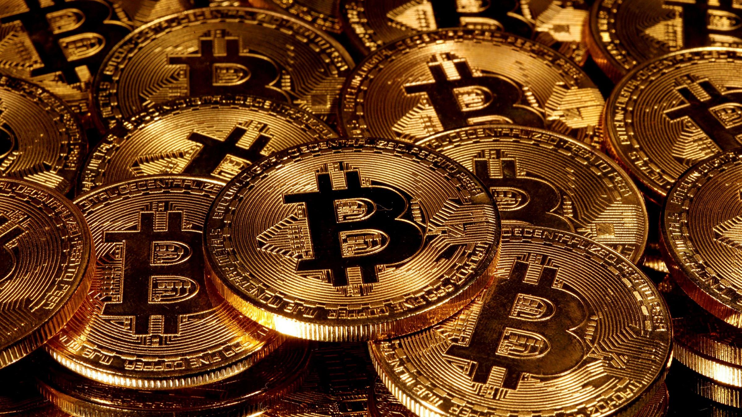 Tranzacționarea aurului: Cum să tranzacționați aur