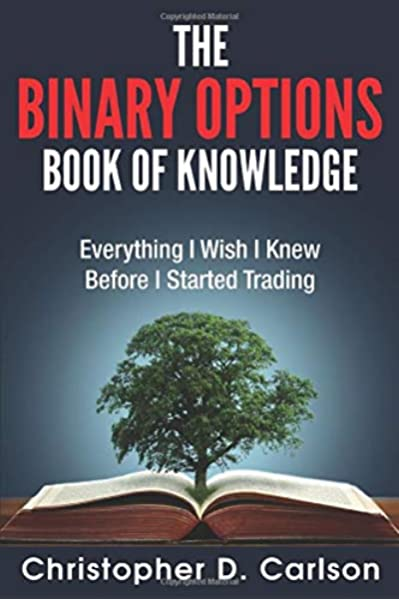 comerciant opțiuni binare online