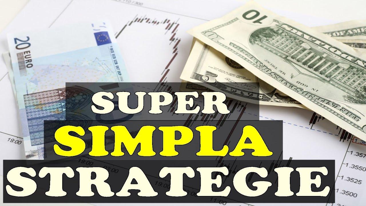 strategia de corelație în valută