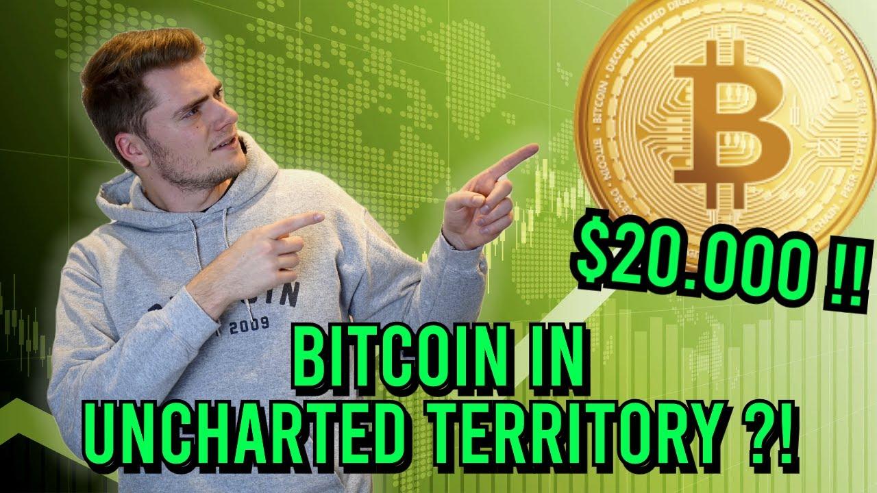 experiențele comerciantului bitcoin