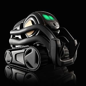 robot de tranzacționare automată a bitcoinelor