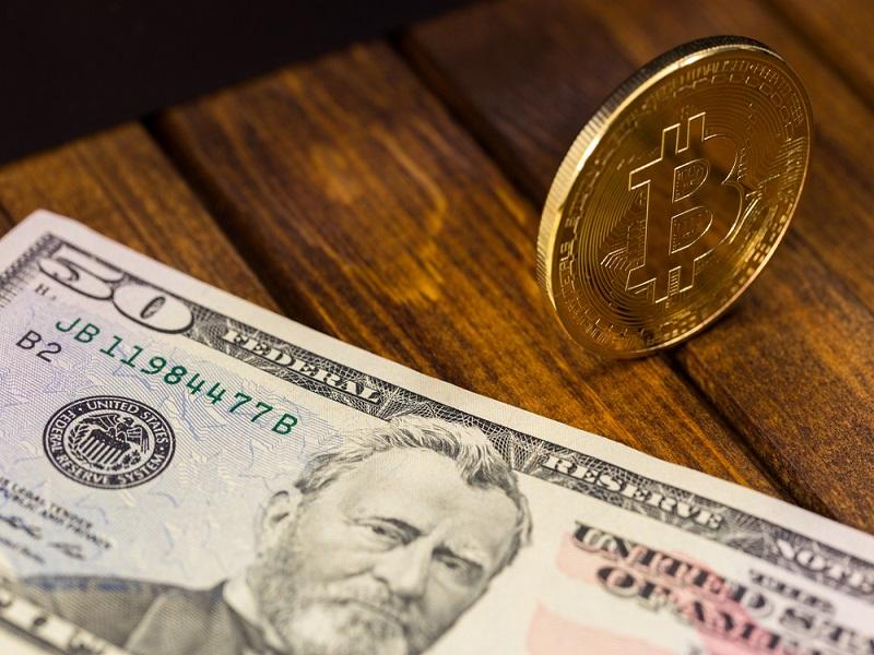 vreau să vând bitcoin)